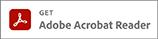 Get Adobe Reader Badge